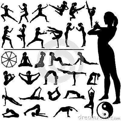fitness-women-martial-arts-yoga-thumb3751376.jpg