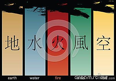 Download Nature Elements wallpaper  WallpapersWidecom