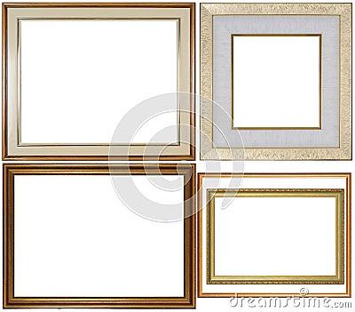 Five Frame