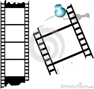Fix photo tape