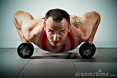 Fizycznej fitness szkolenia