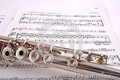 Flöjt 3