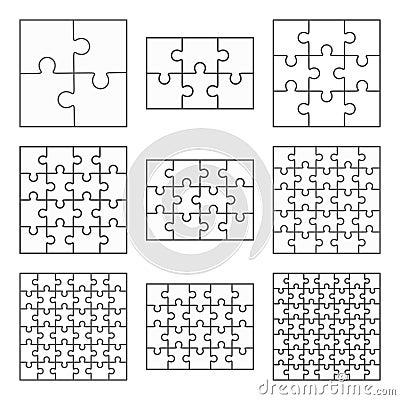 kostenlos puzzlen