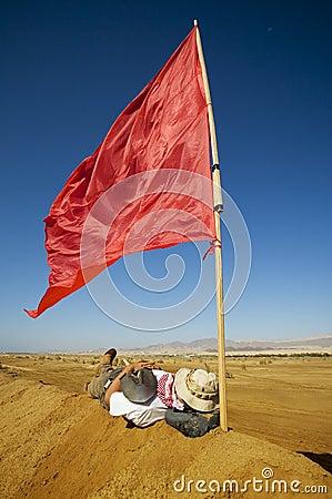 Free Flag Stock Photo - 1299430
