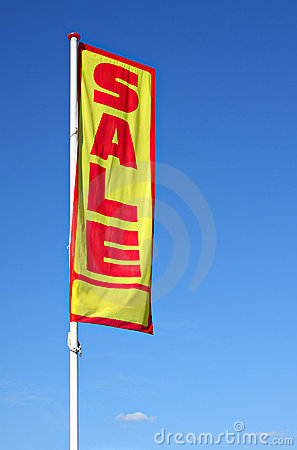 Flag Royalty Free Stock Image - Image: 15235486