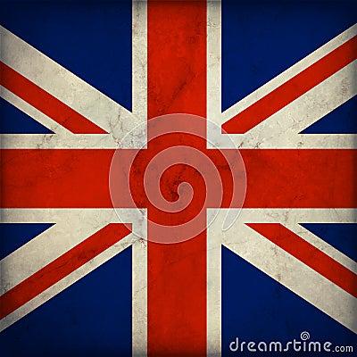 Free Flag Royalty Free Stock Photos - 41123538