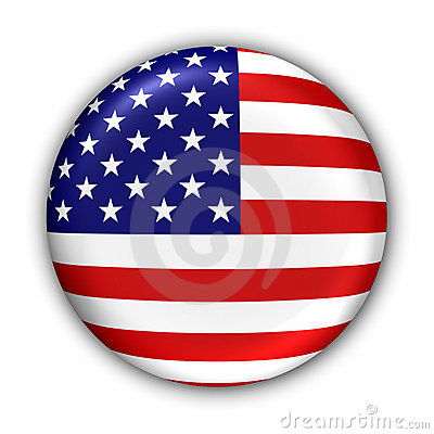 Flag мы