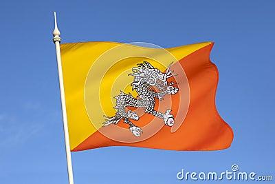 Online Course: Doing Business in Bhutan