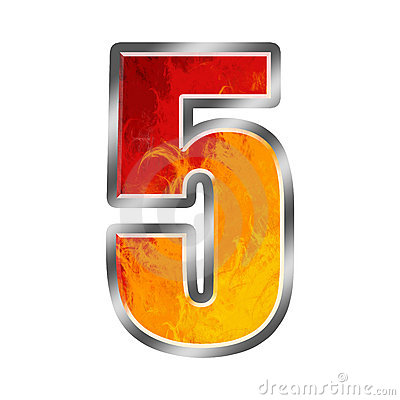 http://thumbs.dreamstime.com/x/flames-alphabet-number-5-five-6854341.jpg