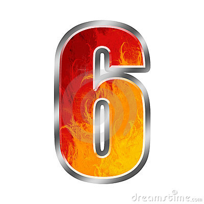 flames-alphabet-number-6-six-6854373.jpg