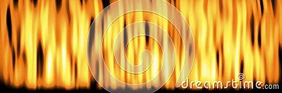 Flames header full 1