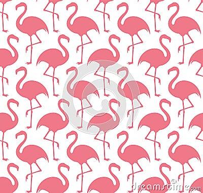 Free Flamingo Stock Photography - 36009042