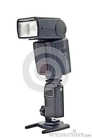 Flash device