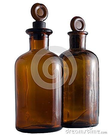 Free Flask Stock Photos - 24901333