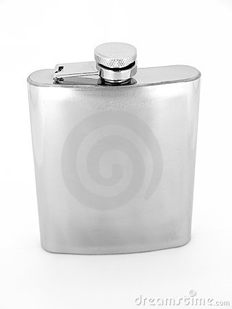 Free Flask Royalty Free Stock Photos - 3356738