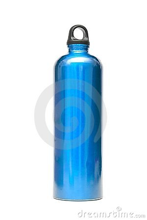 Free Flask Stock Images - 6249504