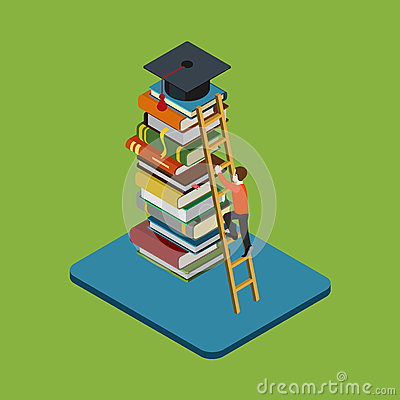 masters in education