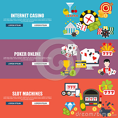slot machine game online internet casino deutschland