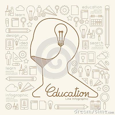 Strategic Thinking Training Course