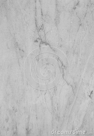 Flat Marble Texture
