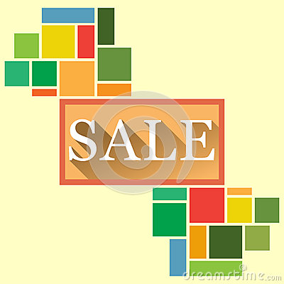 Flat Summer Sale
