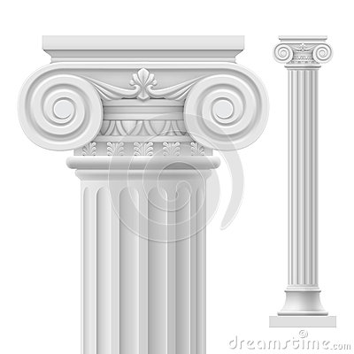 Fléau romain