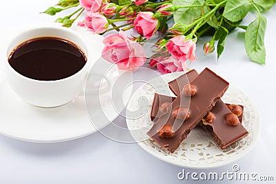 fleurs-caf%C3%A9-et-bonbons-29045308