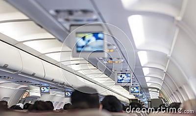Flight Safety Instruction