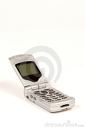 Fliptelefon