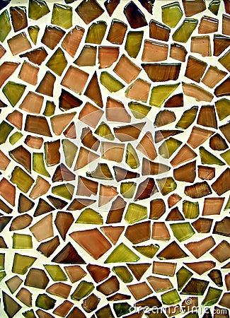 Free Floor Design Stock Photography - 1215232