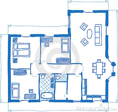 amazing home plan map free contemporary exterior ideas 3d gaml - Home Naksa