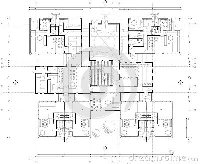 Art Deco House Design Plans Size 8 M X as well Watch moreover 73748 furthermore 8592 Puzzle Blanc Coeur also A Custom Clock Face For My Kitchen Clock Made With Tikz In Latex. on kitchen design