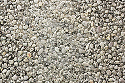 More Similar Stock Images Of Floor Stone Texture
