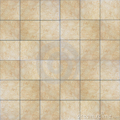 Free Floor Tile Stock Photo - 16113530