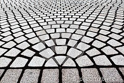 Floor Tile Pattern Stock Images Image 19870244