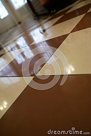 Free Floor Tiles Stock Images - 1842214