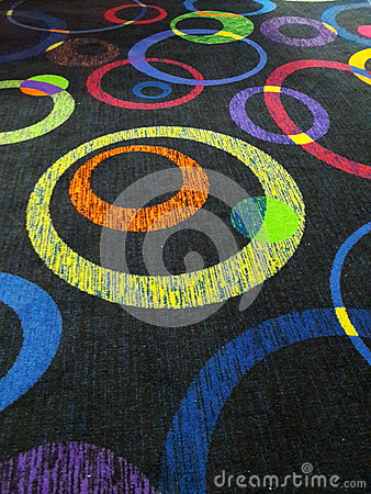 Free Flooring Royalty Free Stock Photos - 97933938