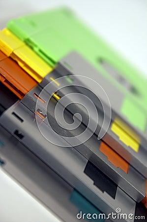Free Floppy Disk Stock Image - 315311