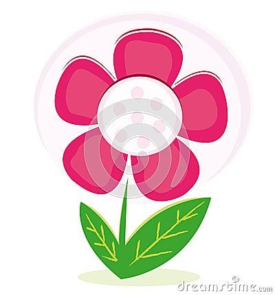 desenho tecnico mecanico passotinta brancapinctalas flor