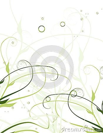 Floral συμπαθητικός ανασκόπησ&et