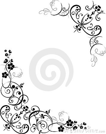 Free Floral Background Royalty Free Stock Images - 2150529