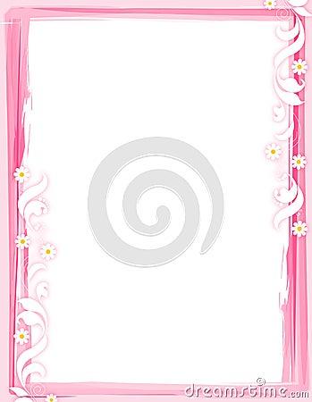 Lace Wedding Invitation with beautiful invitations ideas