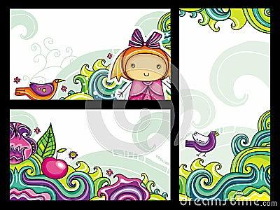 Floral compositions 3