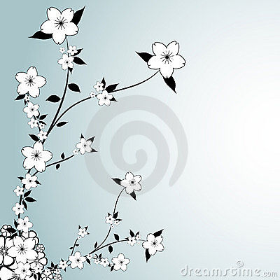 Free Floral Design Stock Photo - 2179020
