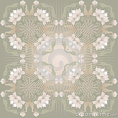 Floral design east