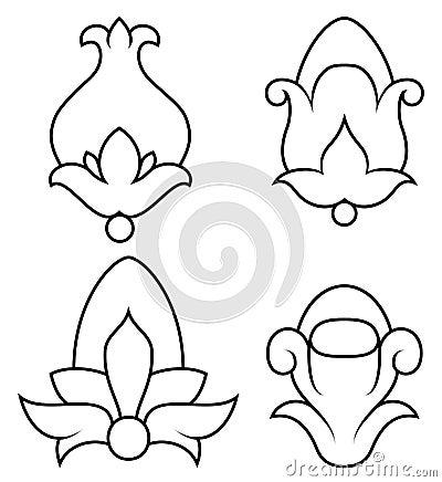 Floral design5