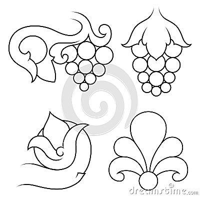 Floral design6