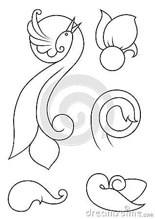 Floral design7