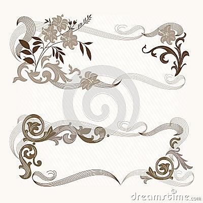 Floral_frame