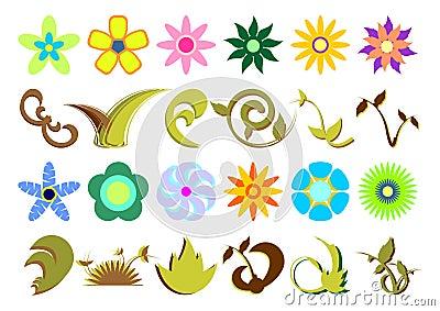 Floral sets_02